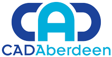 CAD Aberdeen Drawing and Design Services.